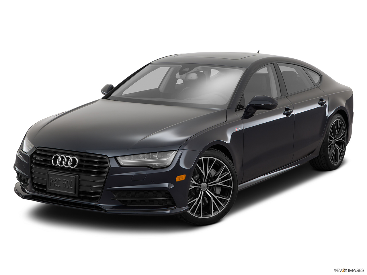 audi a7 2016 3 0l 333 hp in qatar new car prices specs reviews photos yallamotor. Black Bedroom Furniture Sets. Home Design Ideas