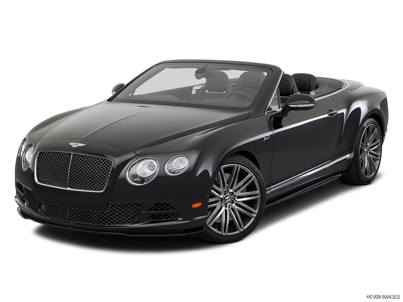 va for main new stock convertible near l sale conv coupe htm c bentley gt price vienna