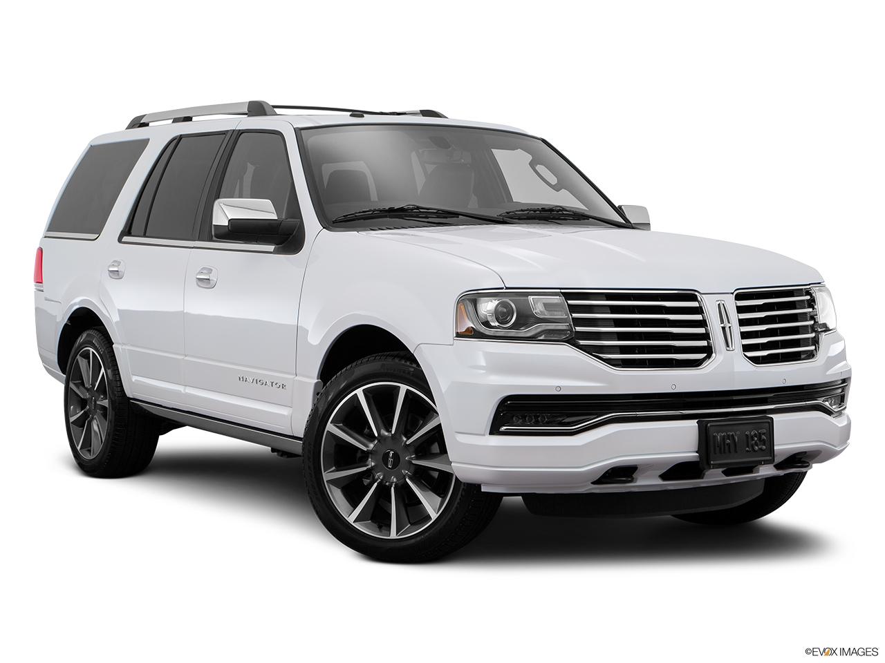 Car insurance companies in saudi arabia 12