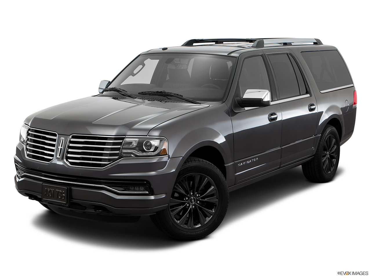 lincoln navigator 2016 3 5 el in saudi arabia new car prices specs reviews photos yallamotor. Black Bedroom Furniture Sets. Home Design Ideas