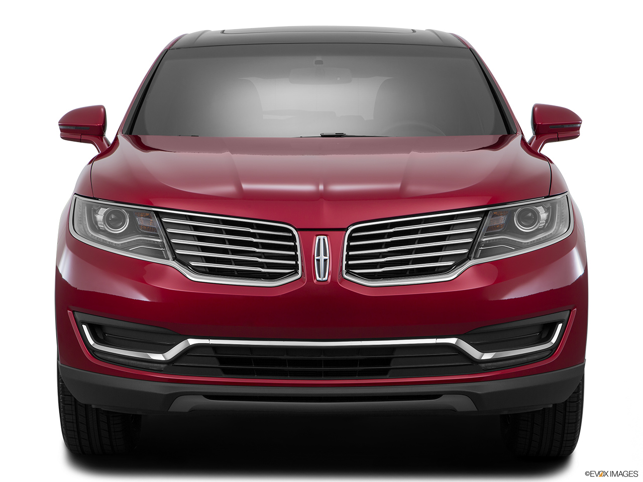 Car Pictures List For Lincoln Mkx 2016 3 7 Awd Uae Yallamotor