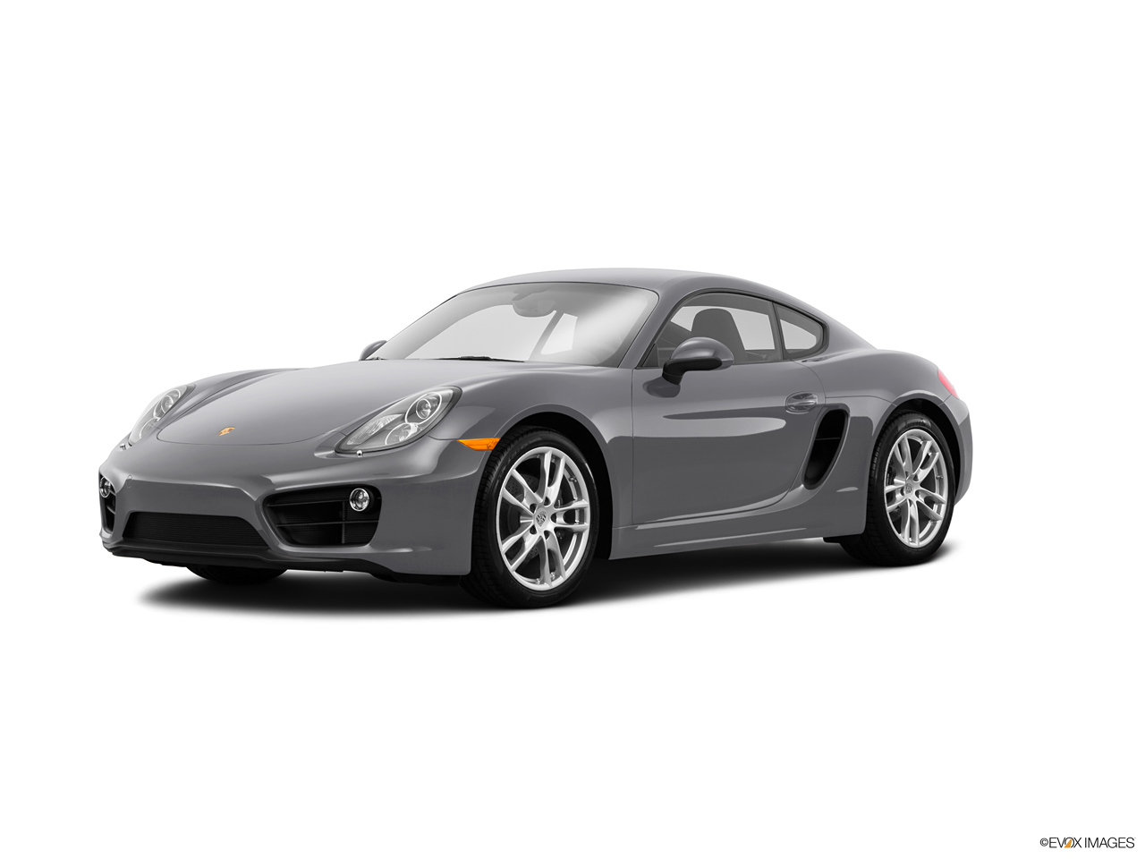 porsche cayman 2016 gts in uae new car prices specs. Black Bedroom Furniture Sets. Home Design Ideas