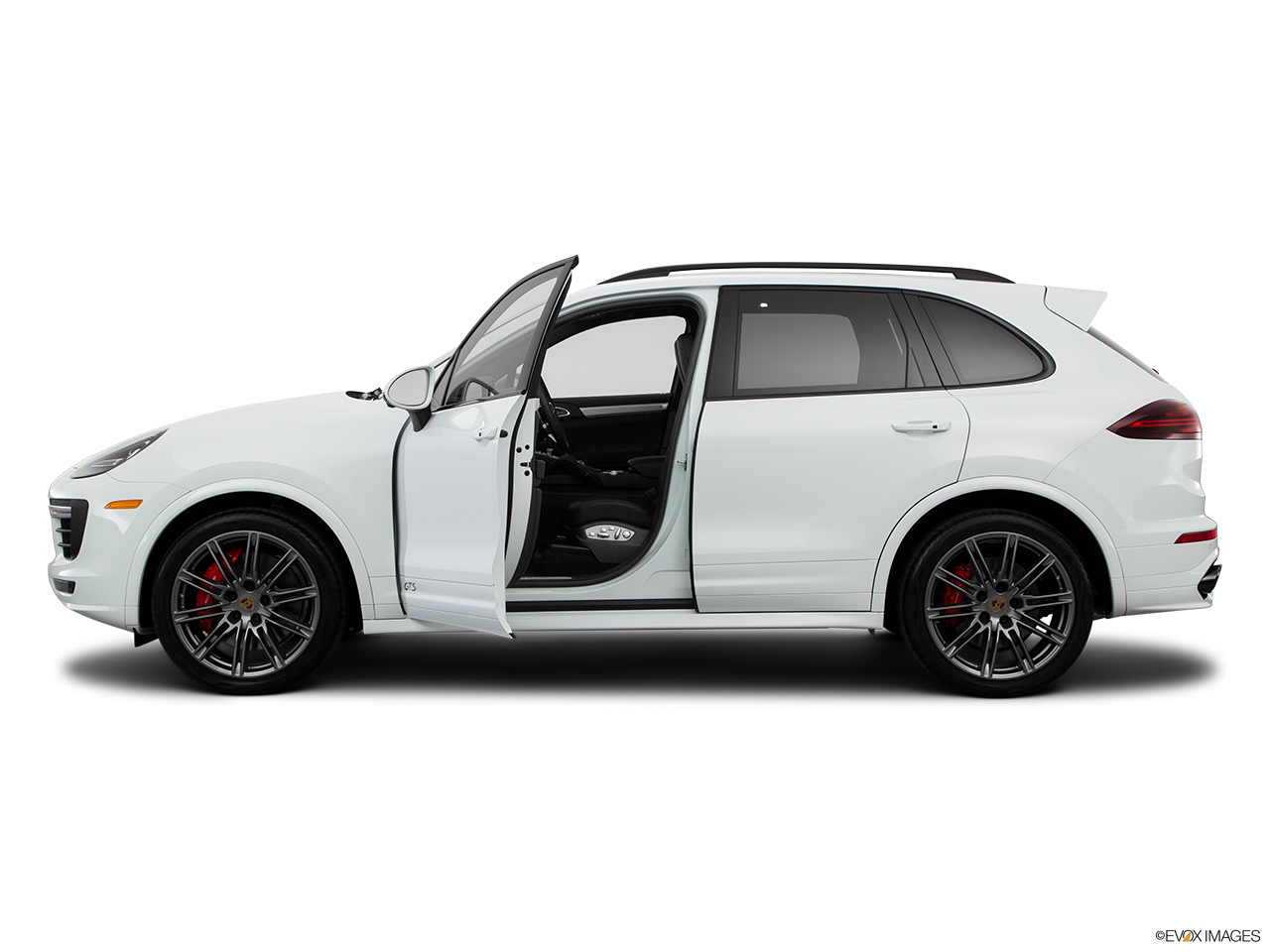 porsche cayenne 2016 gts in qatar new car prices specs reviews photos yallamotor. Black Bedroom Furniture Sets. Home Design Ideas