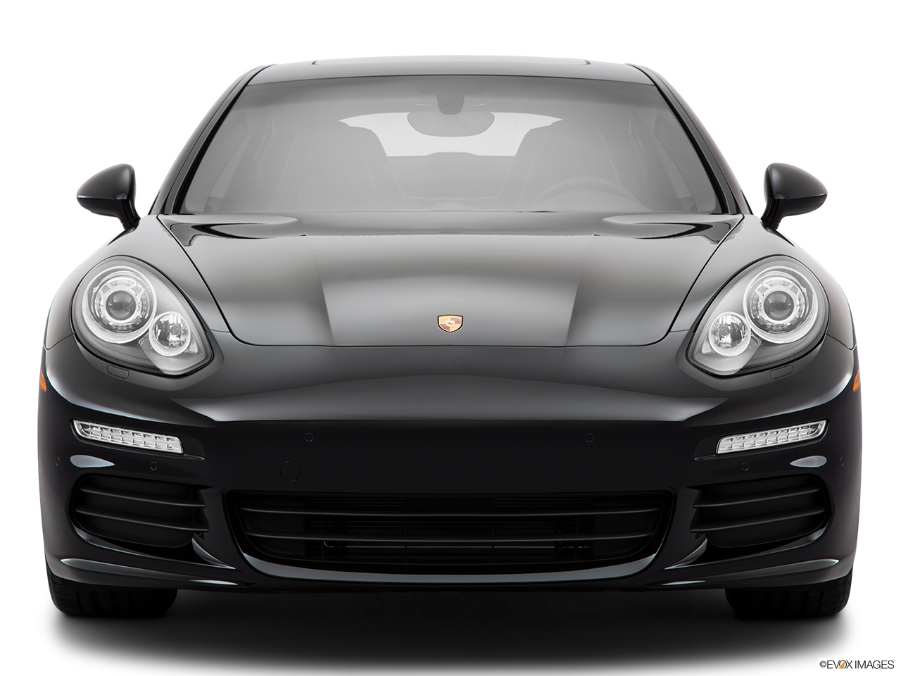 porsche panamera 2016 4s in uae new car prices specs. Black Bedroom Furniture Sets. Home Design Ideas