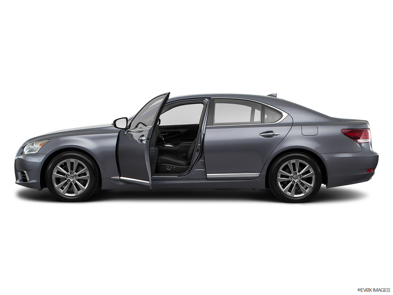 car features list for lexus ls 2016 460 f sport swb qatar yallamotor. Black Bedroom Furniture Sets. Home Design Ideas