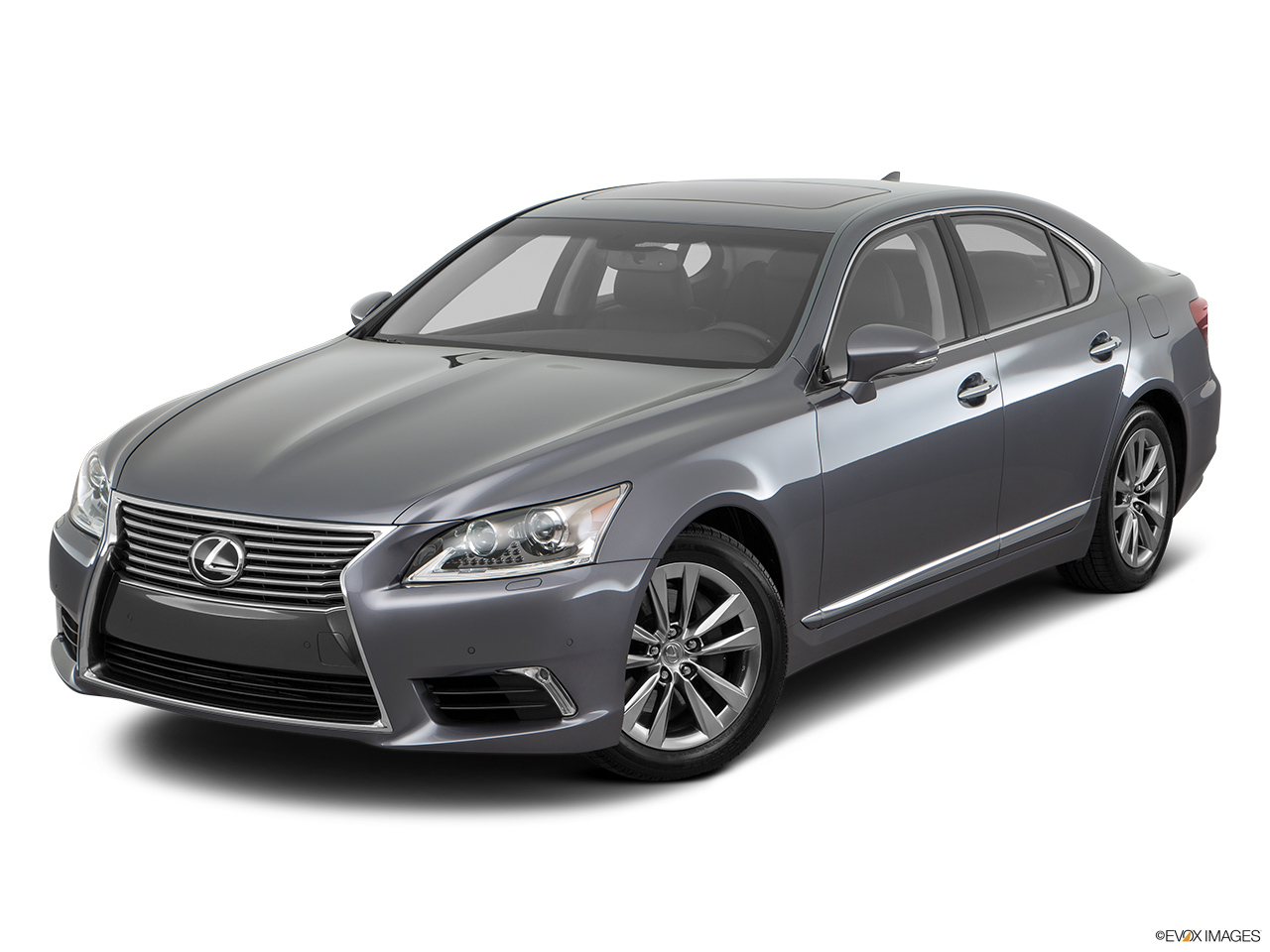 lexus ls price in bahrain new lexus ls photos and specs yallamotor. Black Bedroom Furniture Sets. Home Design Ideas