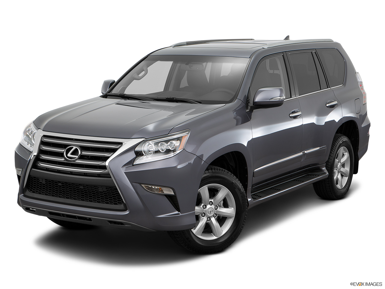 lexus gx 2016 460 prestige in qatar new car prices specs reviews photos yallamotor. Black Bedroom Furniture Sets. Home Design Ideas