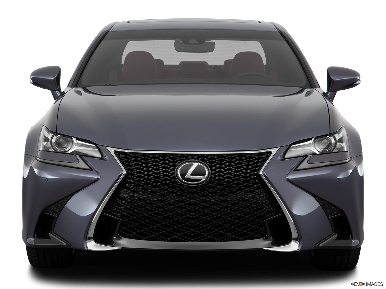 car features list for lexus gs 2016 350 f sport uae. Black Bedroom Furniture Sets. Home Design Ideas