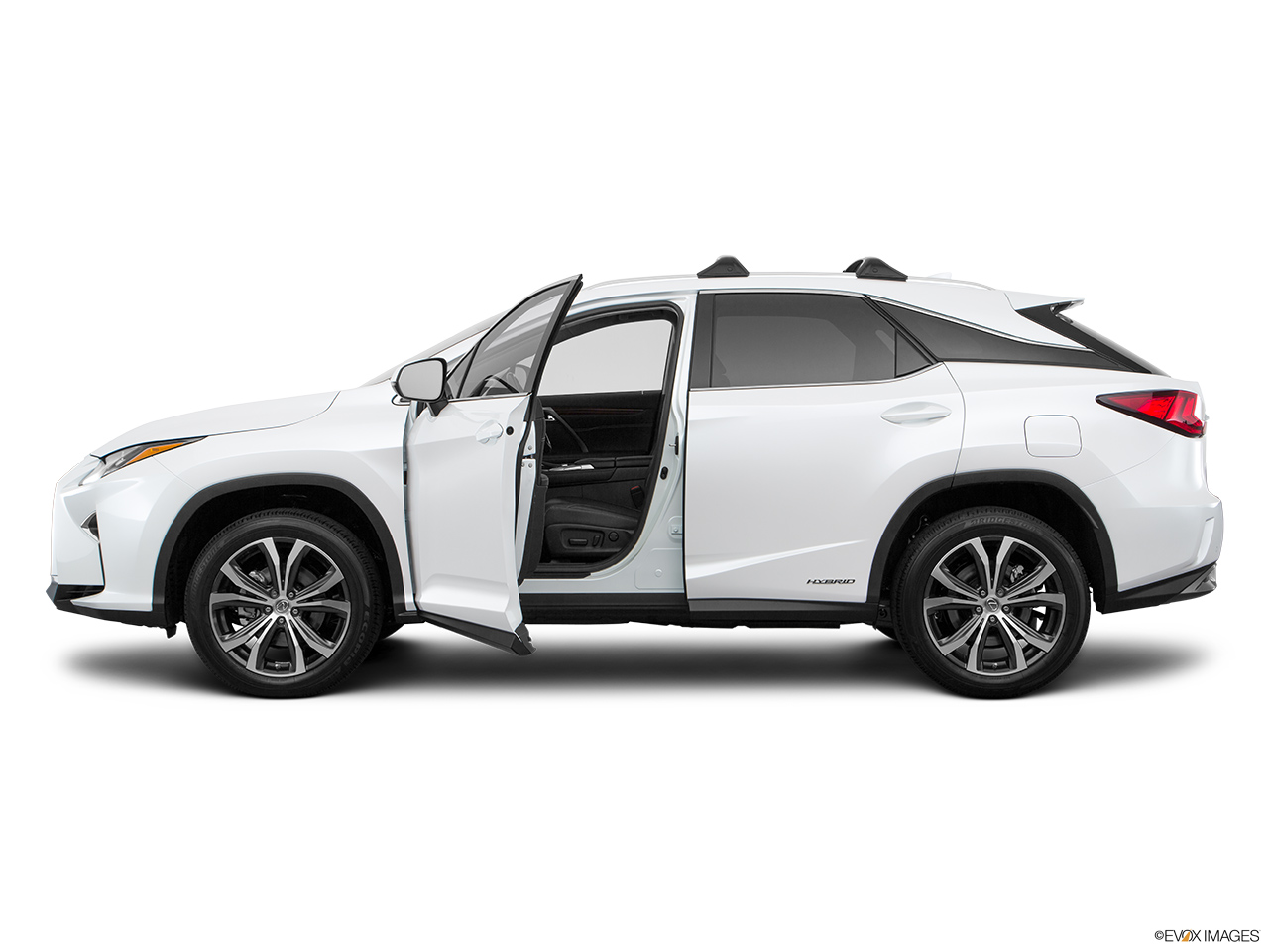 lexus rx 2016 350 premier plus in saudi arabia new car. Black Bedroom Furniture Sets. Home Design Ideas