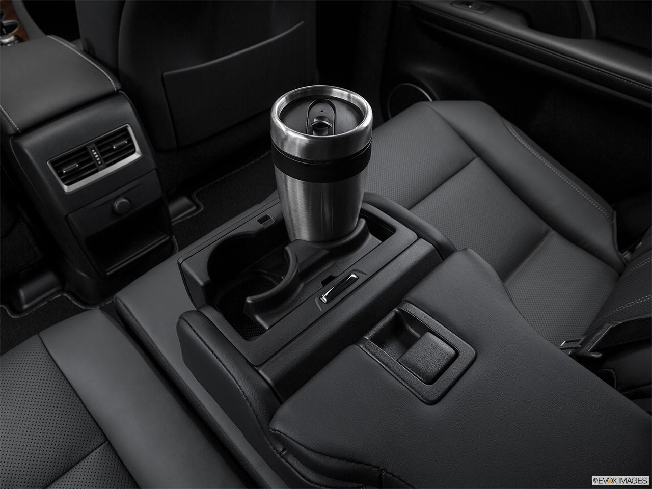 lexus rx 2016 350 premier plus in kuwait new car prices. Black Bedroom Furniture Sets. Home Design Ideas