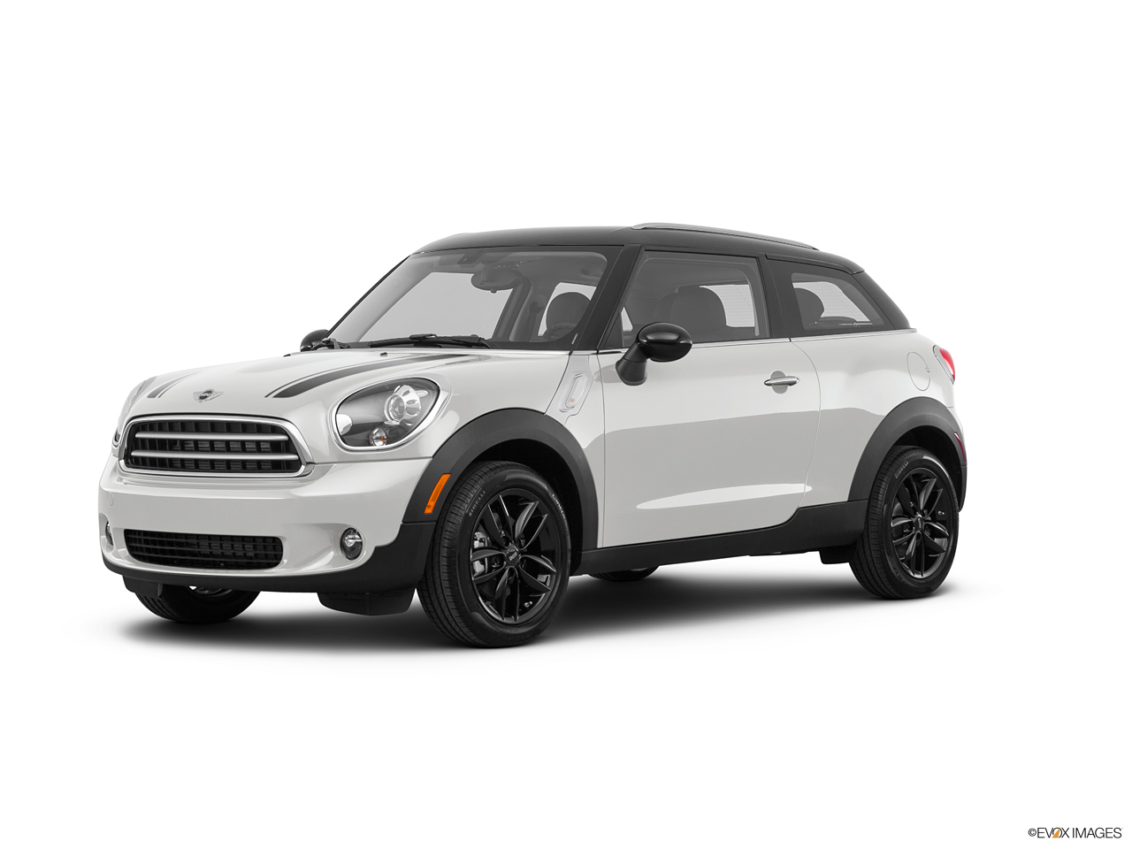 mini paceman 2016 cooper in uae new car prices specs reviews photos yallamotor. Black Bedroom Furniture Sets. Home Design Ideas