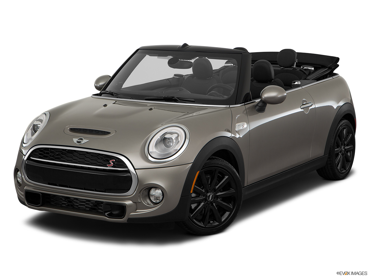 mini convertible 2016 cooper s in qatar new car prices. Black Bedroom Furniture Sets. Home Design Ideas