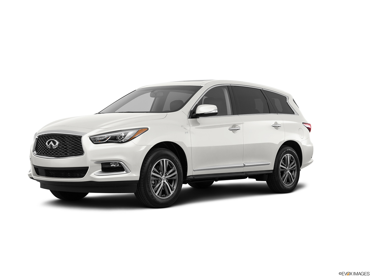 infiniti qx60 2016 3 5l premium in kuwait new car prices specs reviews photos yallamotor. Black Bedroom Furniture Sets. Home Design Ideas