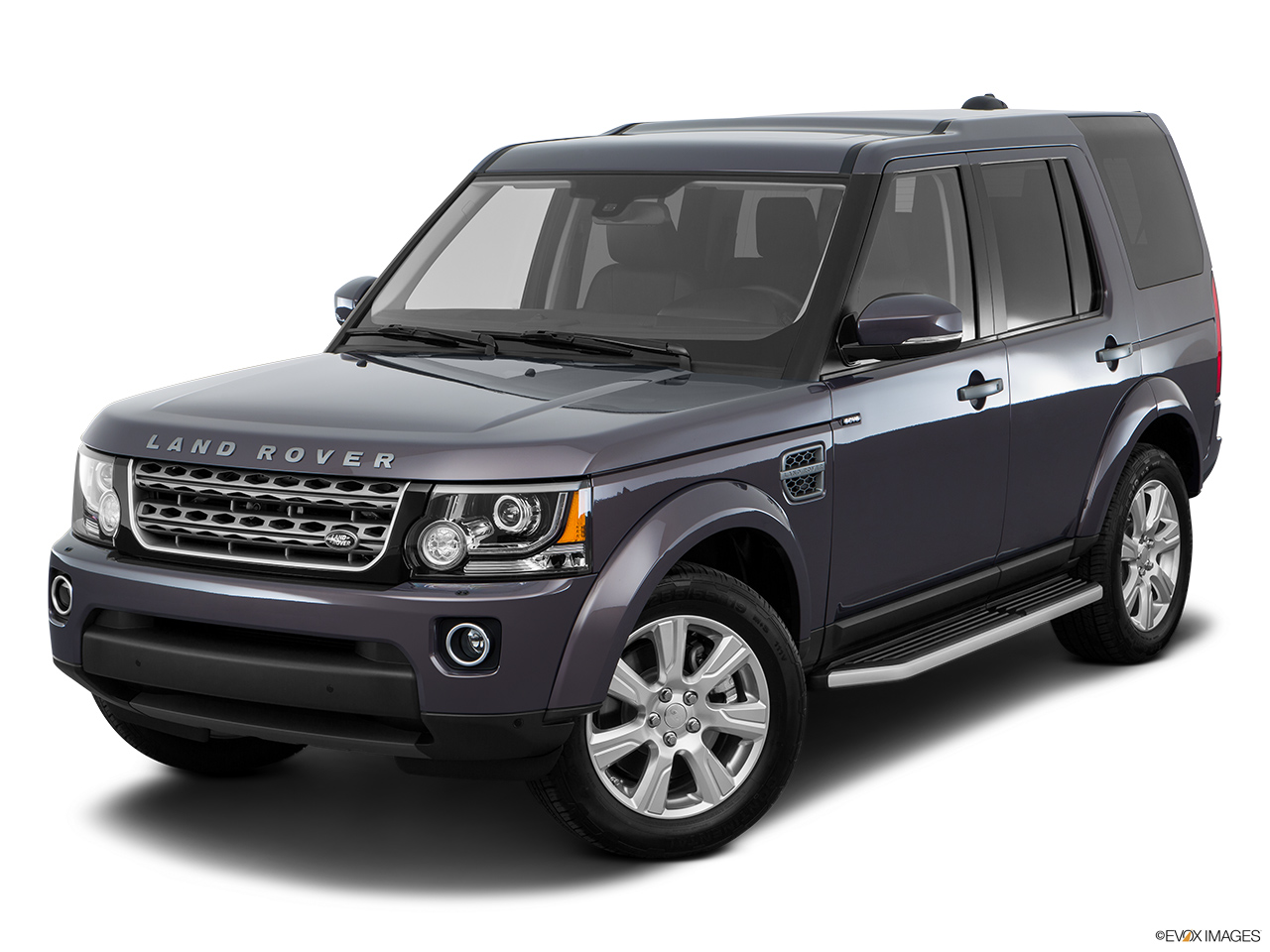 land rover lr4 2016 hse in qatar new car prices specs reviews photos yallamotor. Black Bedroom Furniture Sets. Home Design Ideas