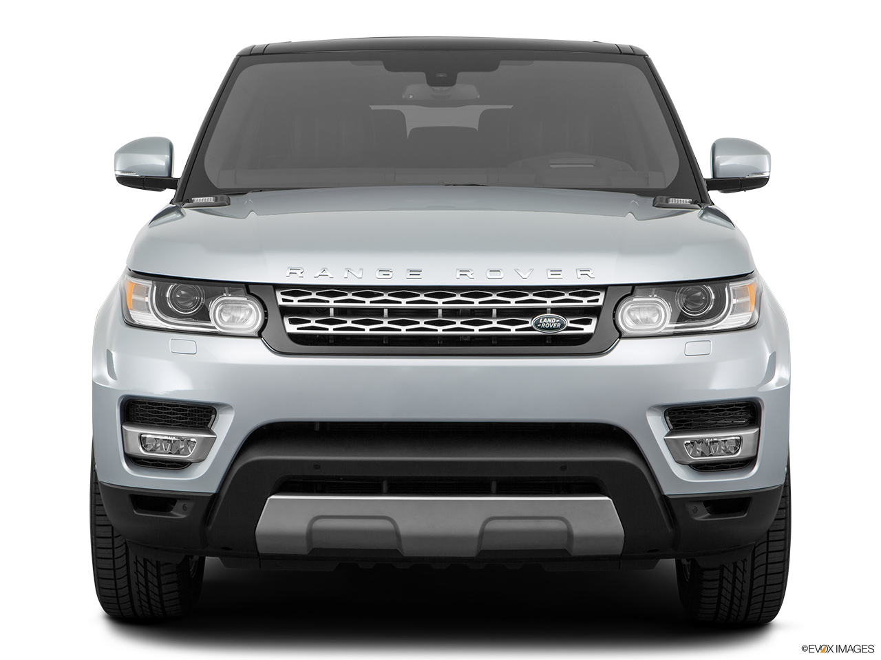 land rover range rover sport 2016 hse in kuwait new car prices specs reviews photos. Black Bedroom Furniture Sets. Home Design Ideas