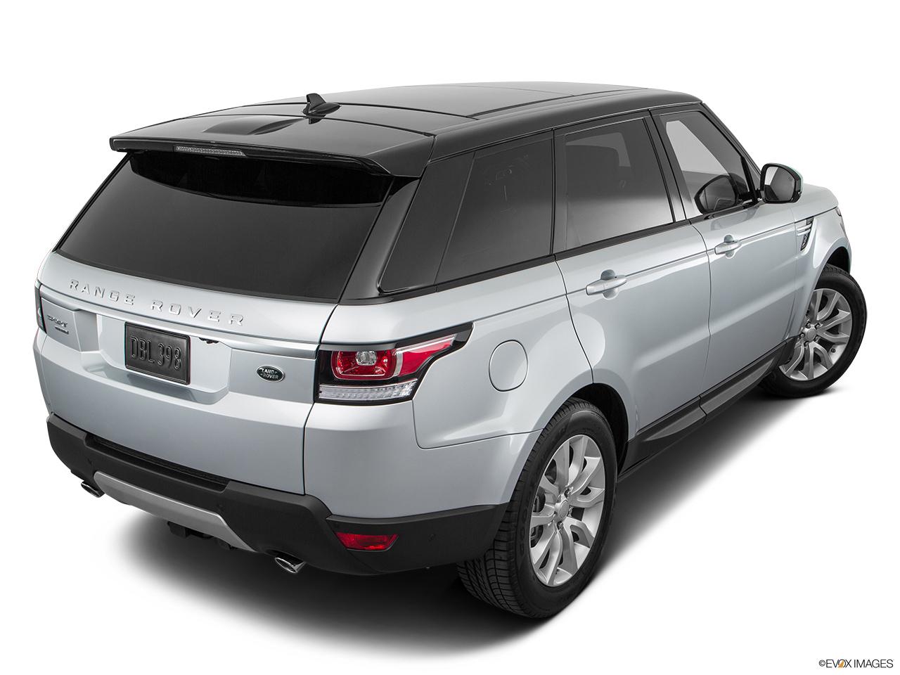 car pictures list for land rover range rover sport 2016 autobiography uae yallamotor. Black Bedroom Furniture Sets. Home Design Ideas