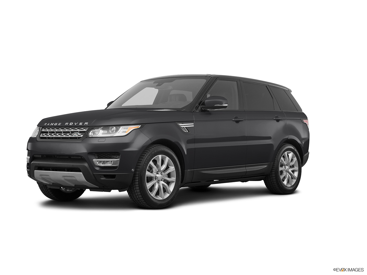 car features list for land rover range rover sport 2016 supercharged oman yallamotor. Black Bedroom Furniture Sets. Home Design Ideas