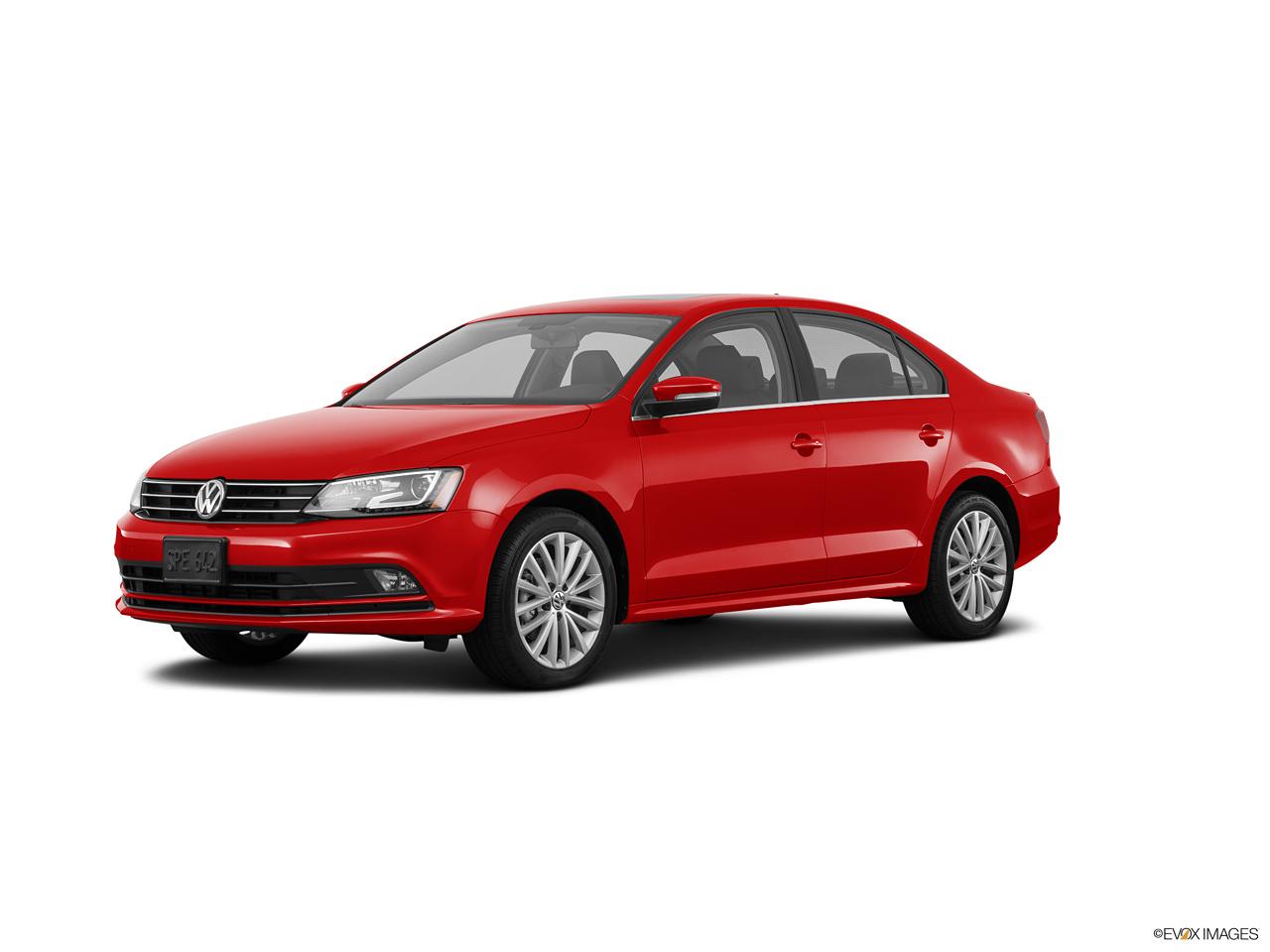 Car Pictures List For Volkswagen Jetta 2016 2 0 S Uae