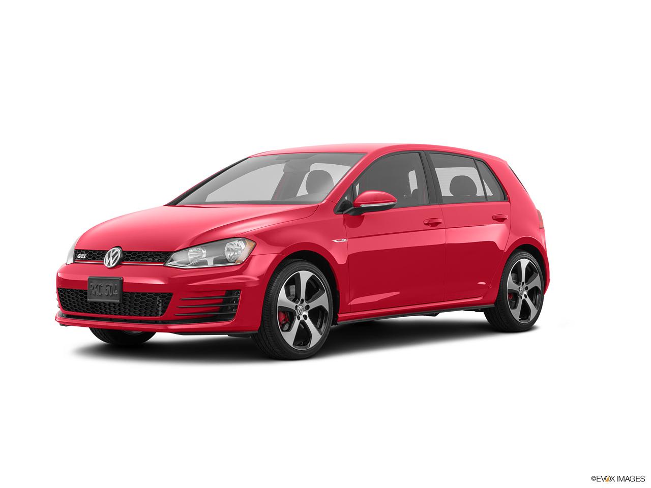 car pictures list for volkswagen golf 2016 gti se bahrain. Black Bedroom Furniture Sets. Home Design Ideas