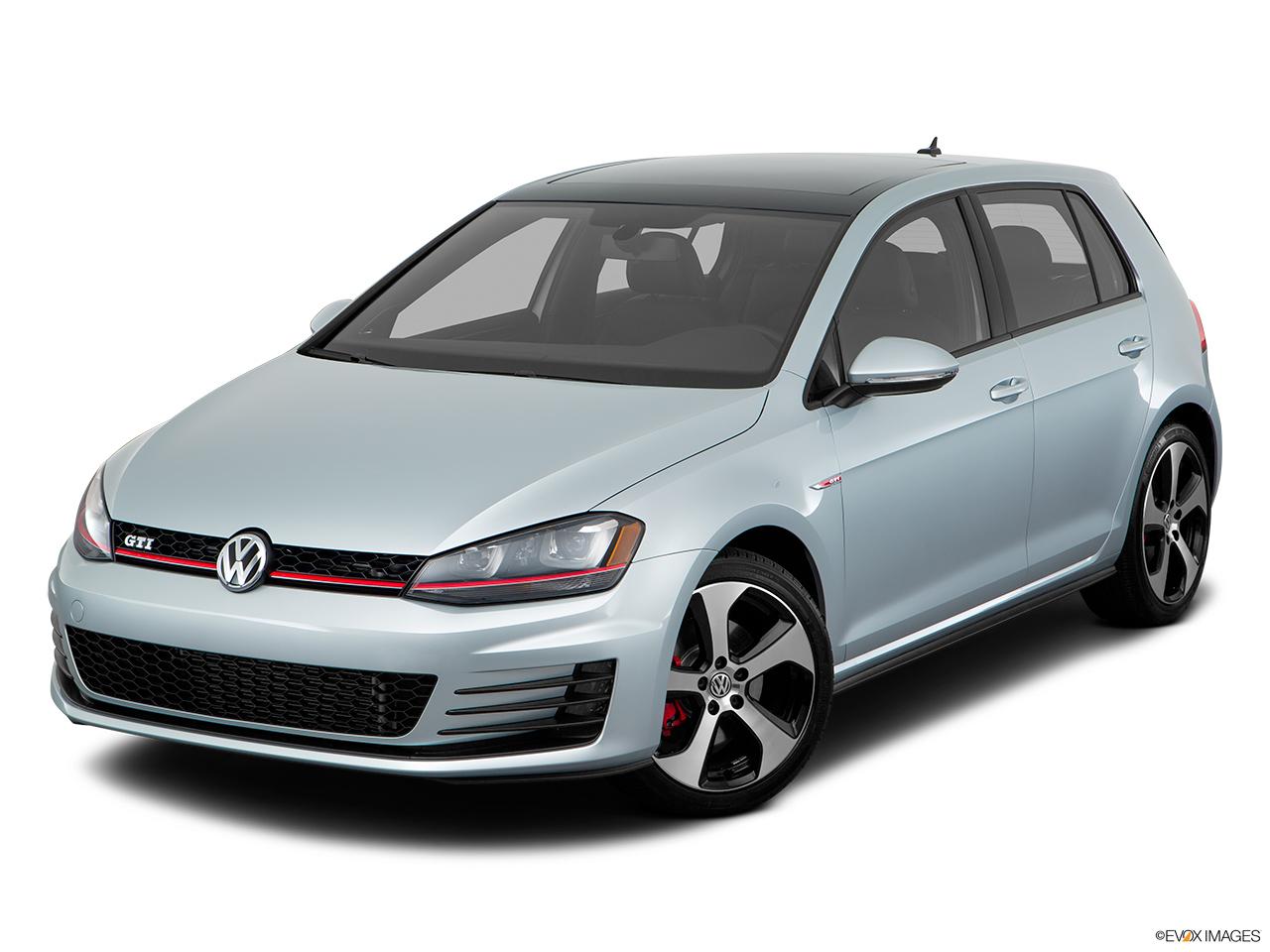 volkswagen golf 2016 gti sport in oman new car prices. Black Bedroom Furniture Sets. Home Design Ideas