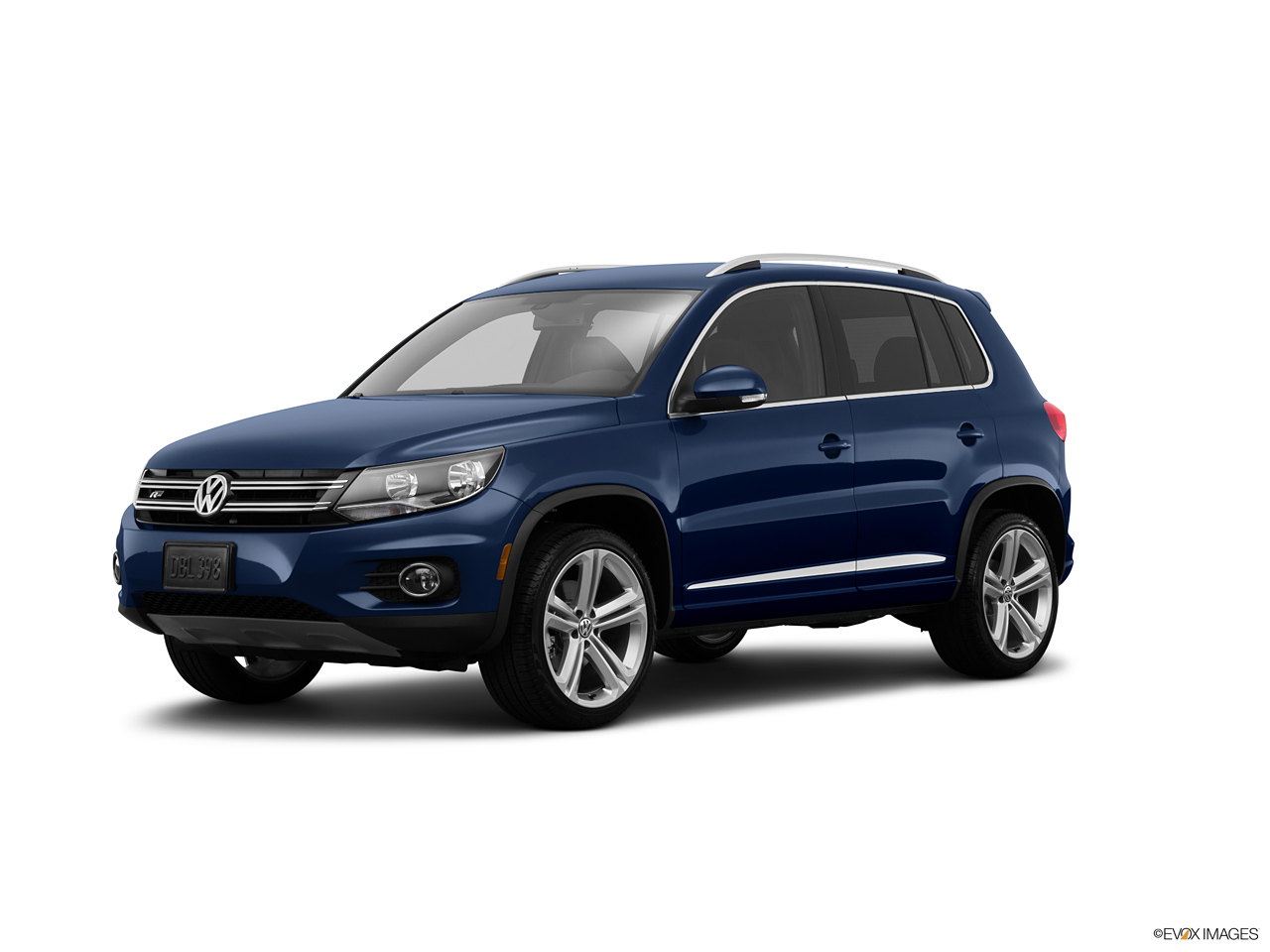 car pictures list for volkswagen tiguan 2016 2 0l r line uae yallamotor. Black Bedroom Furniture Sets. Home Design Ideas