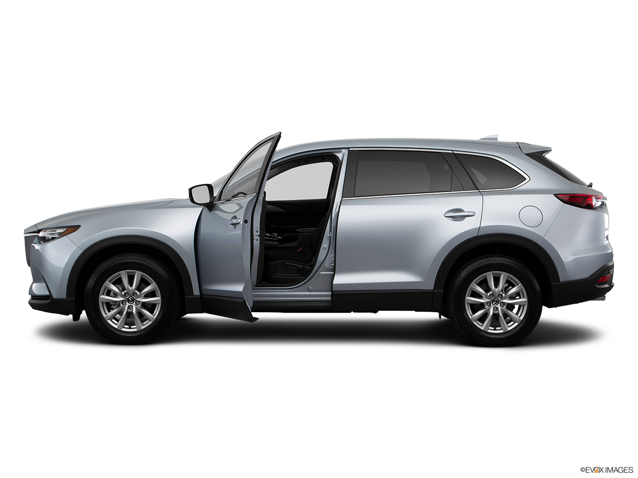 mazda cx 9 2016 3 7l gt in qatar new car prices specs. Black Bedroom Furniture Sets. Home Design Ideas