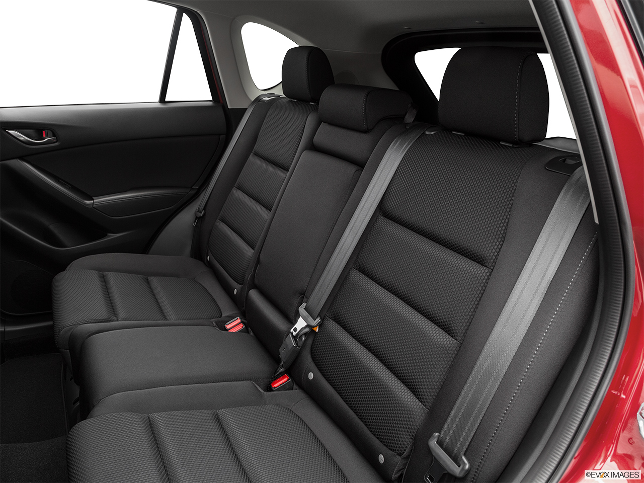 mazda cx 5 2016 awd gtx in uae new car prices specs reviews photos yallamotor. Black Bedroom Furniture Sets. Home Design Ideas
