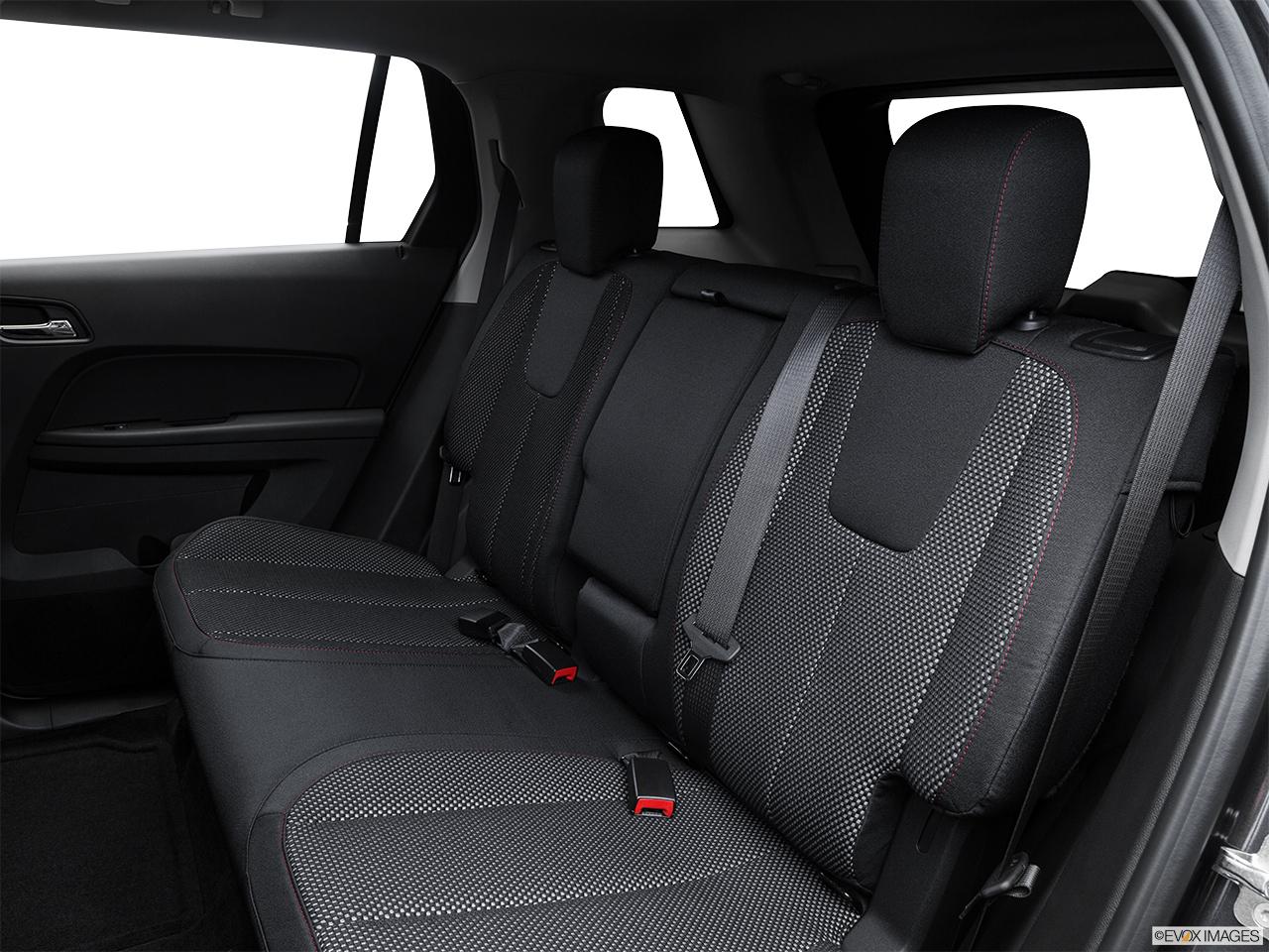 gmc terrain 2016 slt2 in qatar new car prices specs reviews photos yallamotor. Black Bedroom Furniture Sets. Home Design Ideas