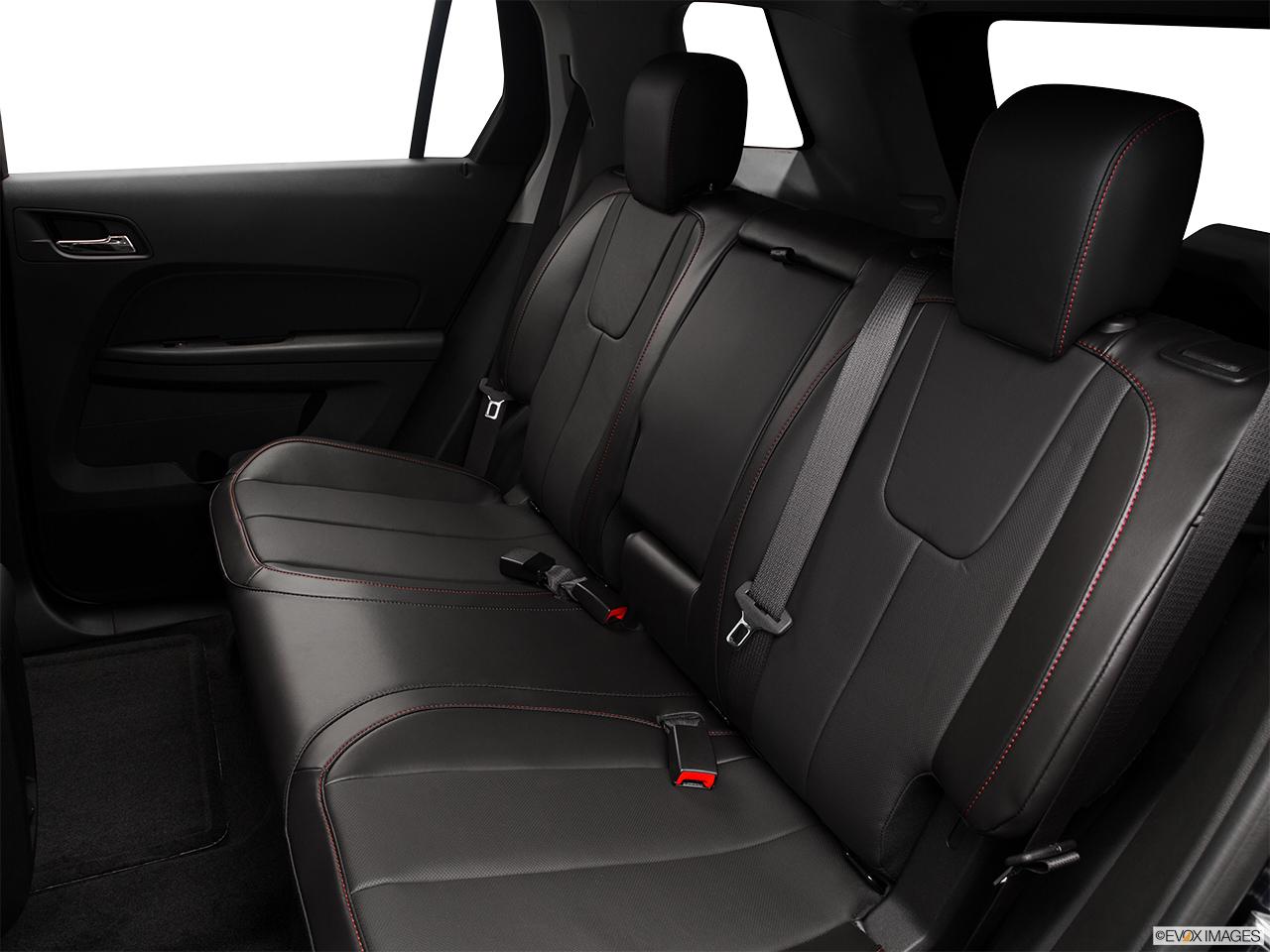 gmc terrain 2016 slt1 in saudi arabia new car prices specs reviews photos yallamotor. Black Bedroom Furniture Sets. Home Design Ideas