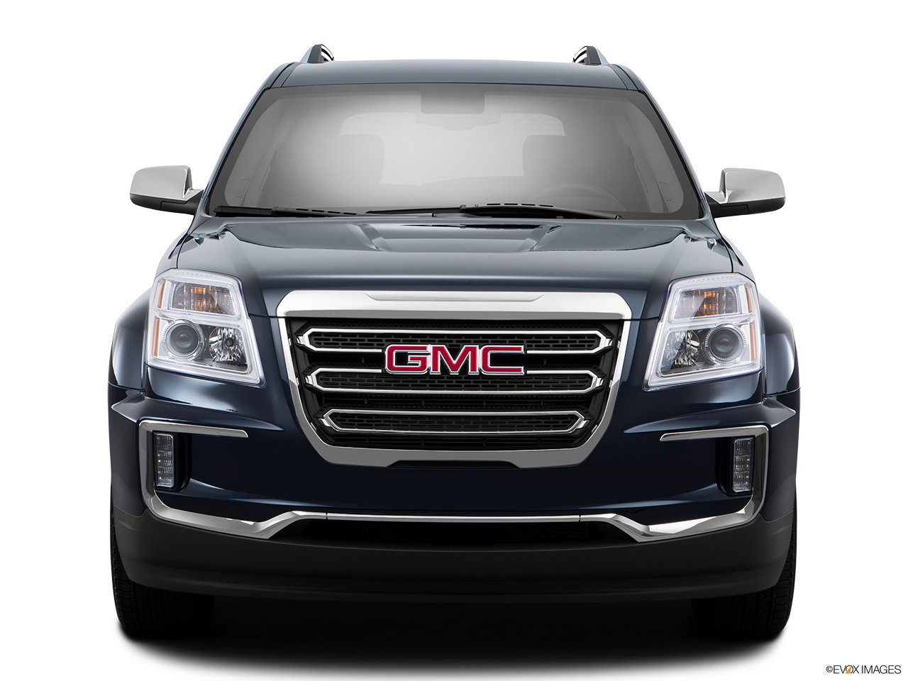 gmc terrain 2016 slt1 in saudi arabia new car prices. Black Bedroom Furniture Sets. Home Design Ideas