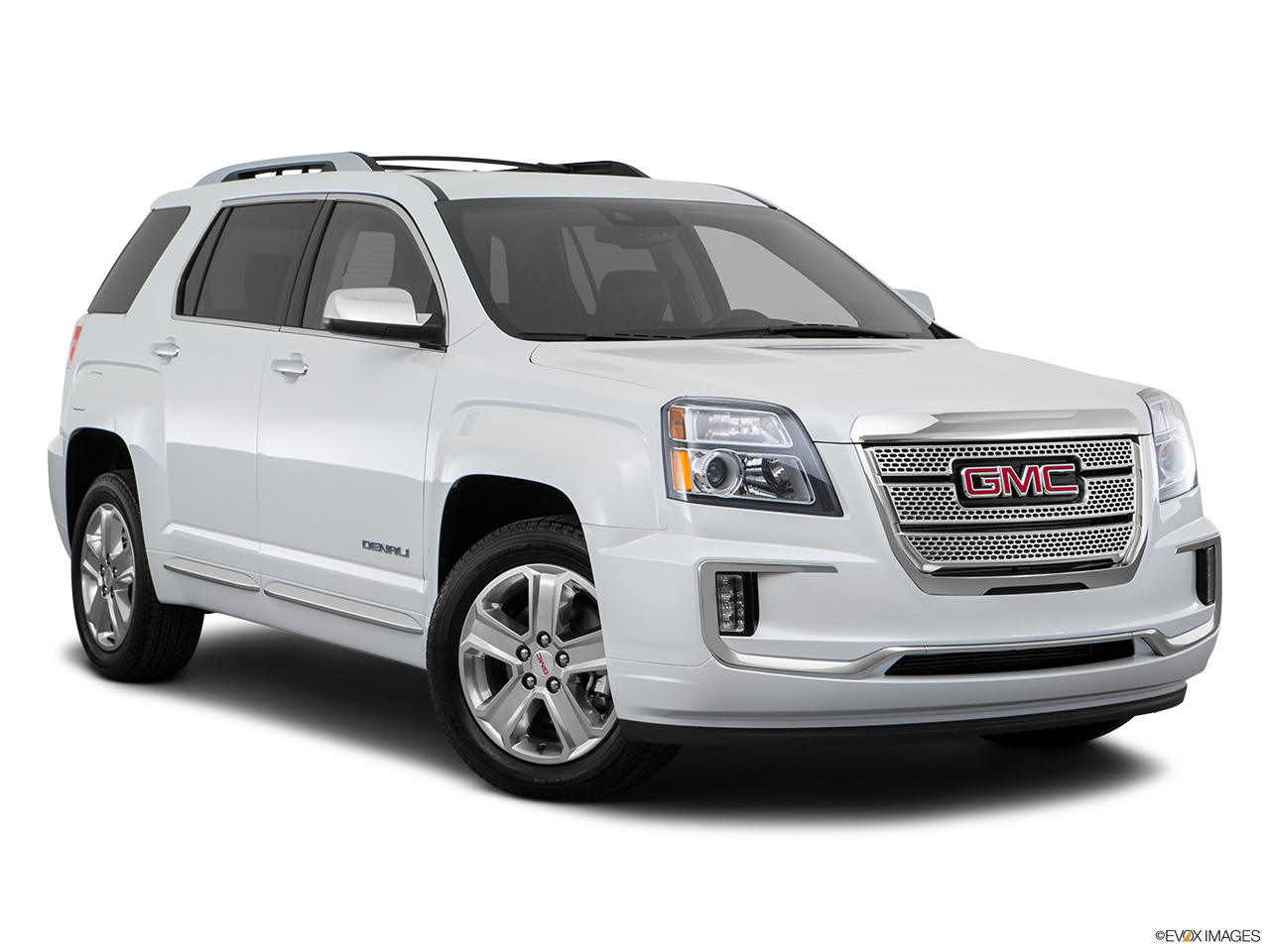 car pictures list for gmc terrain 2016 denali qatar. Black Bedroom Furniture Sets. Home Design Ideas