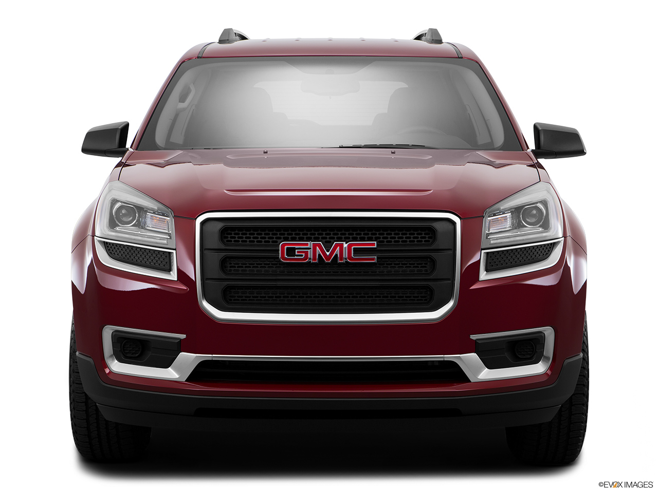 gmc acadia 2016 sle in oman new car prices specs reviews photos yallamotor. Black Bedroom Furniture Sets. Home Design Ideas