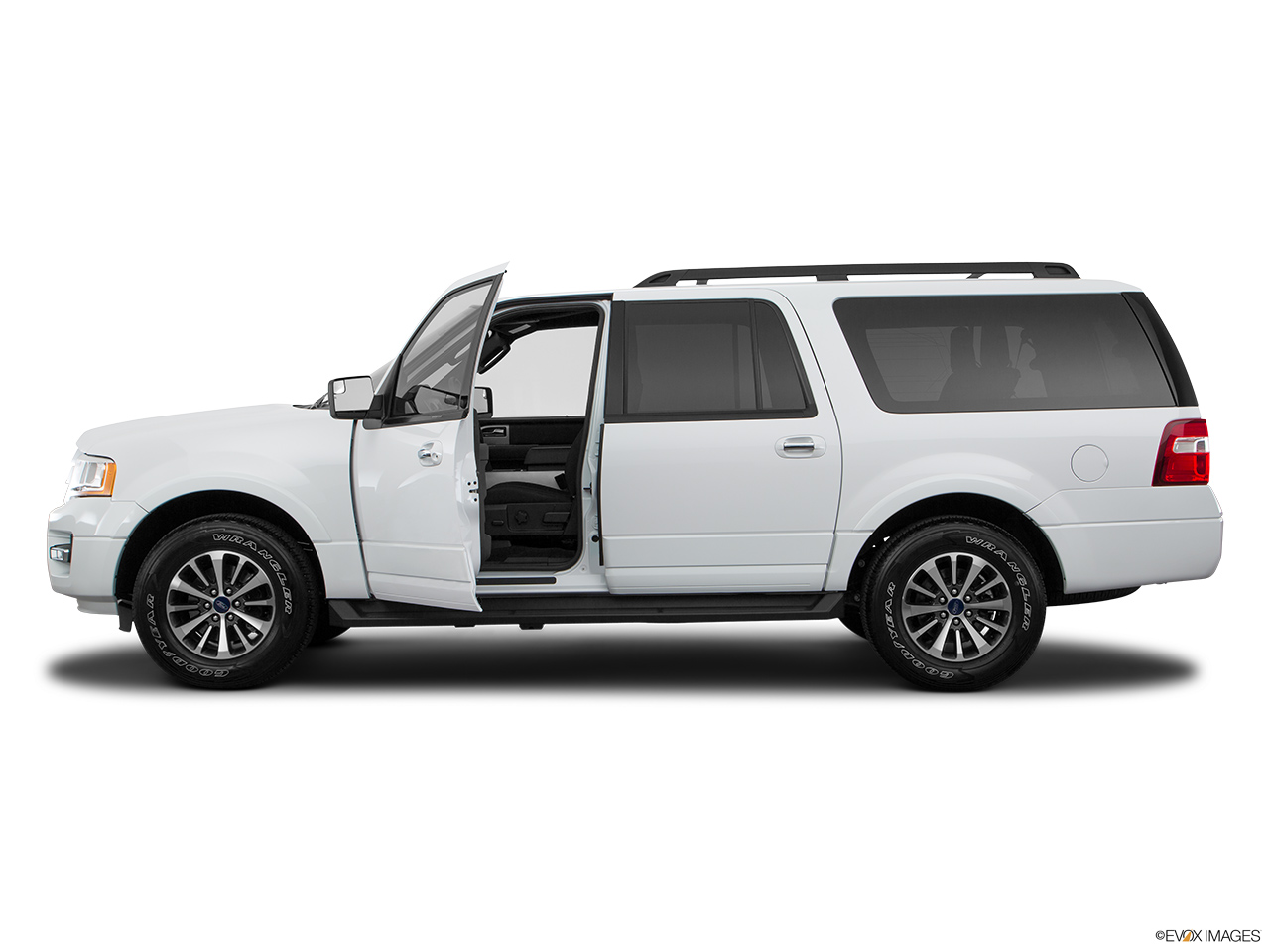 ford expedition el 2016 3 5l ltd in uae new car prices specs reviews photos yallamotor. Black Bedroom Furniture Sets. Home Design Ideas