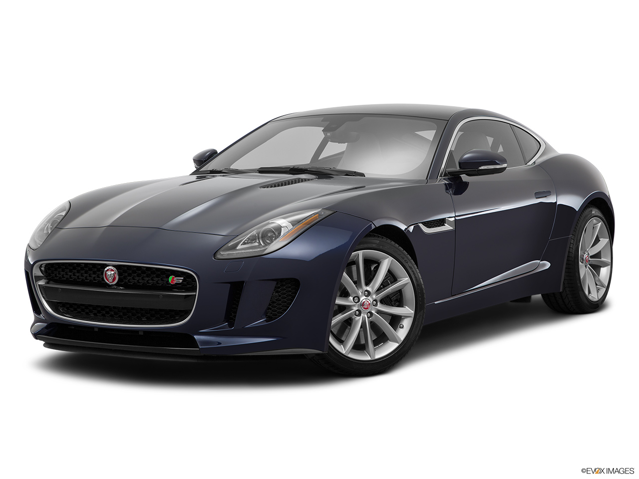 car pictures list for jaguar f type coupe 2016 v6 qatar yallamotor. Black Bedroom Furniture Sets. Home Design Ideas