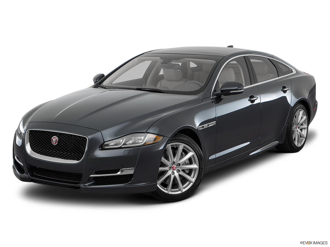 jaguar xj 2016 5 0 v8 portfolio in qatar new car prices specs reviews photos yallamotor. Black Bedroom Furniture Sets. Home Design Ideas