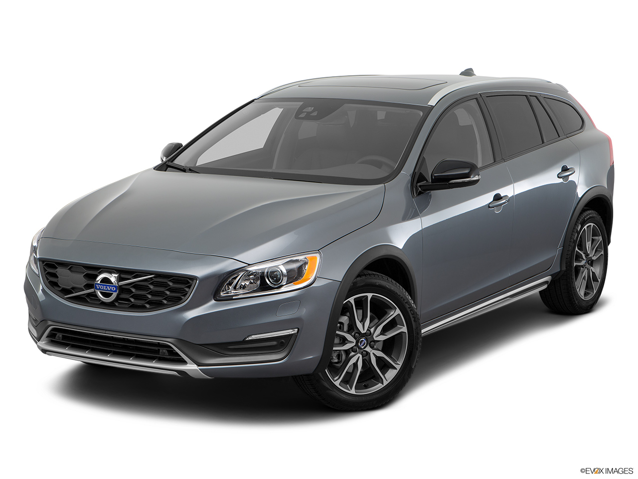 cross wallpaper and country volvo australia specs for price
