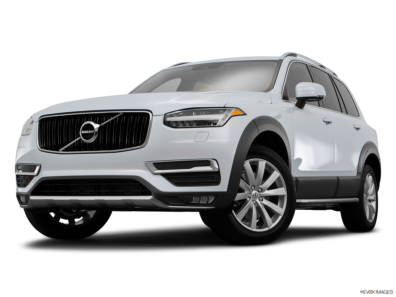 news volvo luxurious york new h price from auto ultra show volvos priced s excellence
