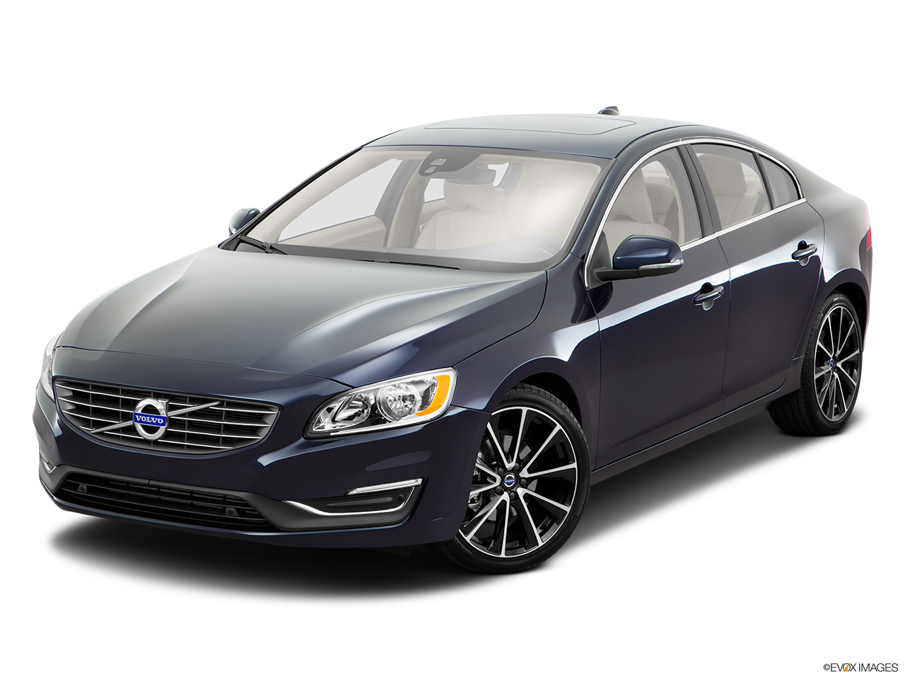 volvo s60 2016 2 0 t5 in uae new car prices specs reviews photos yallamotor. Black Bedroom Furniture Sets. Home Design Ideas