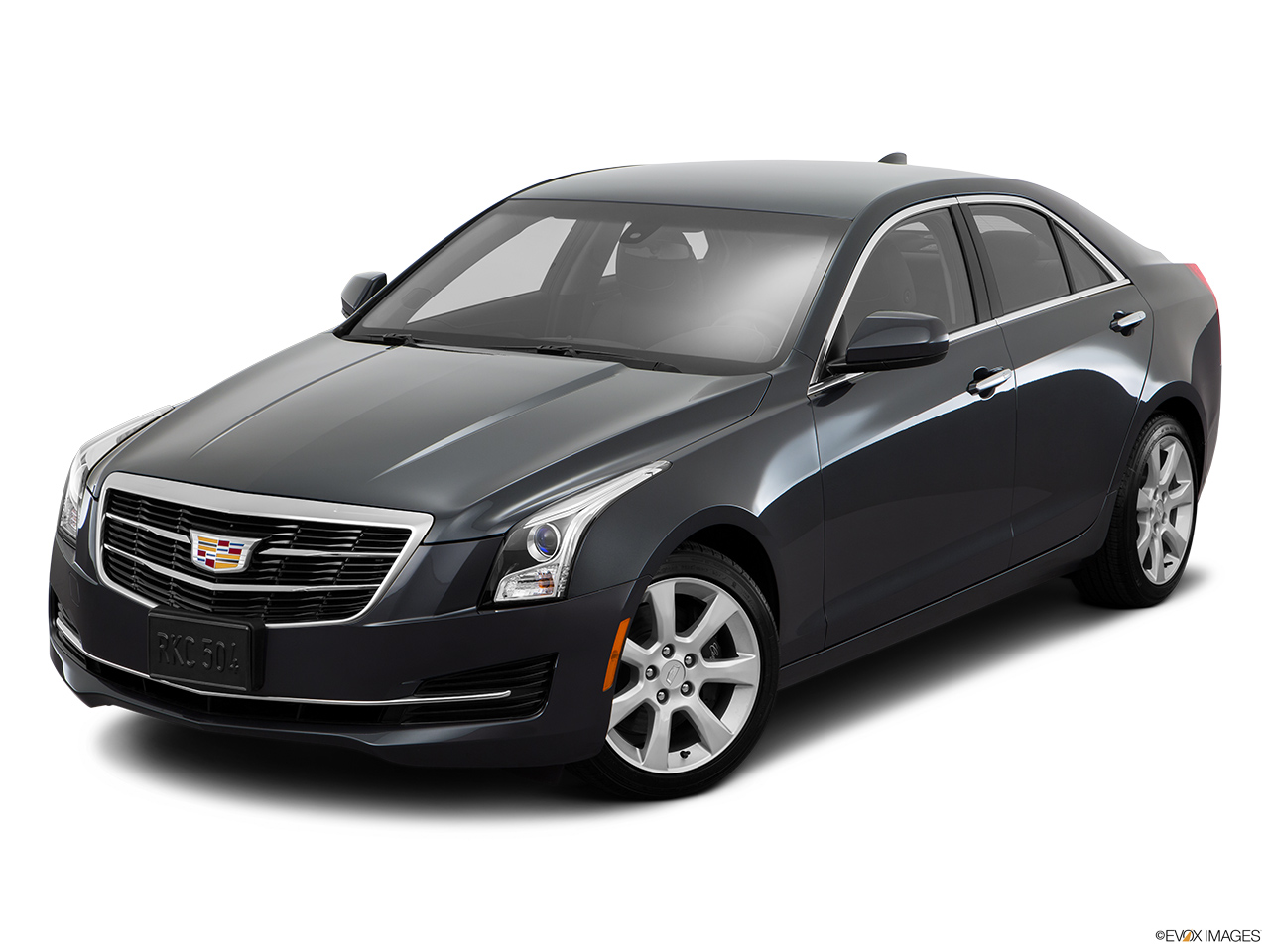 cadillac ats 2016 2 5l in uae new car prices specs reviews photos yallamotor. Black Bedroom Furniture Sets. Home Design Ideas