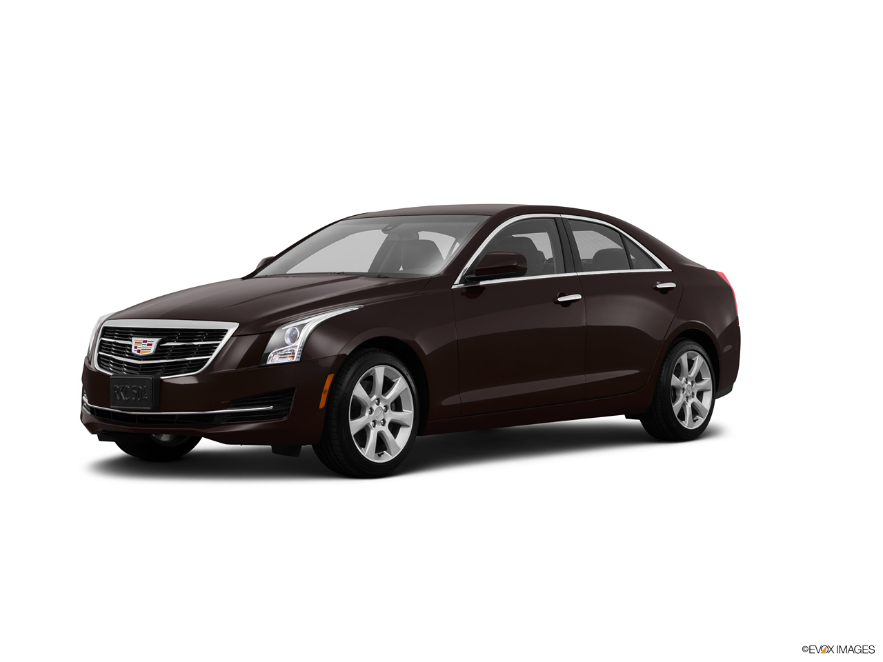 car pictures list for cadillac ats 2016 2 5l uae. Black Bedroom Furniture Sets. Home Design Ideas