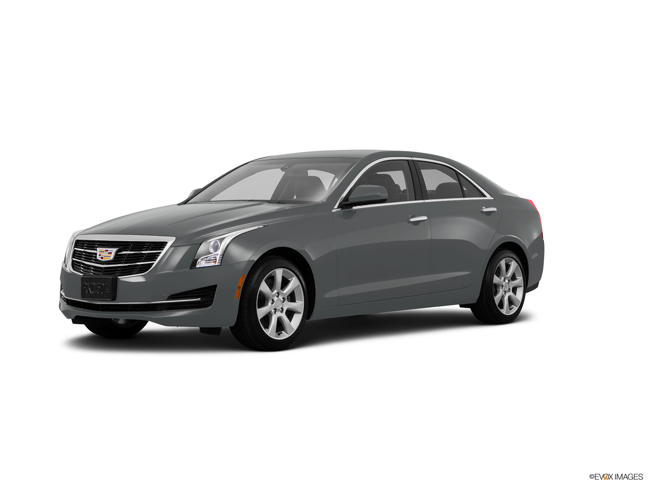 car pictures list for cadillac ats 2016 2 5l oman. Black Bedroom Furniture Sets. Home Design Ideas