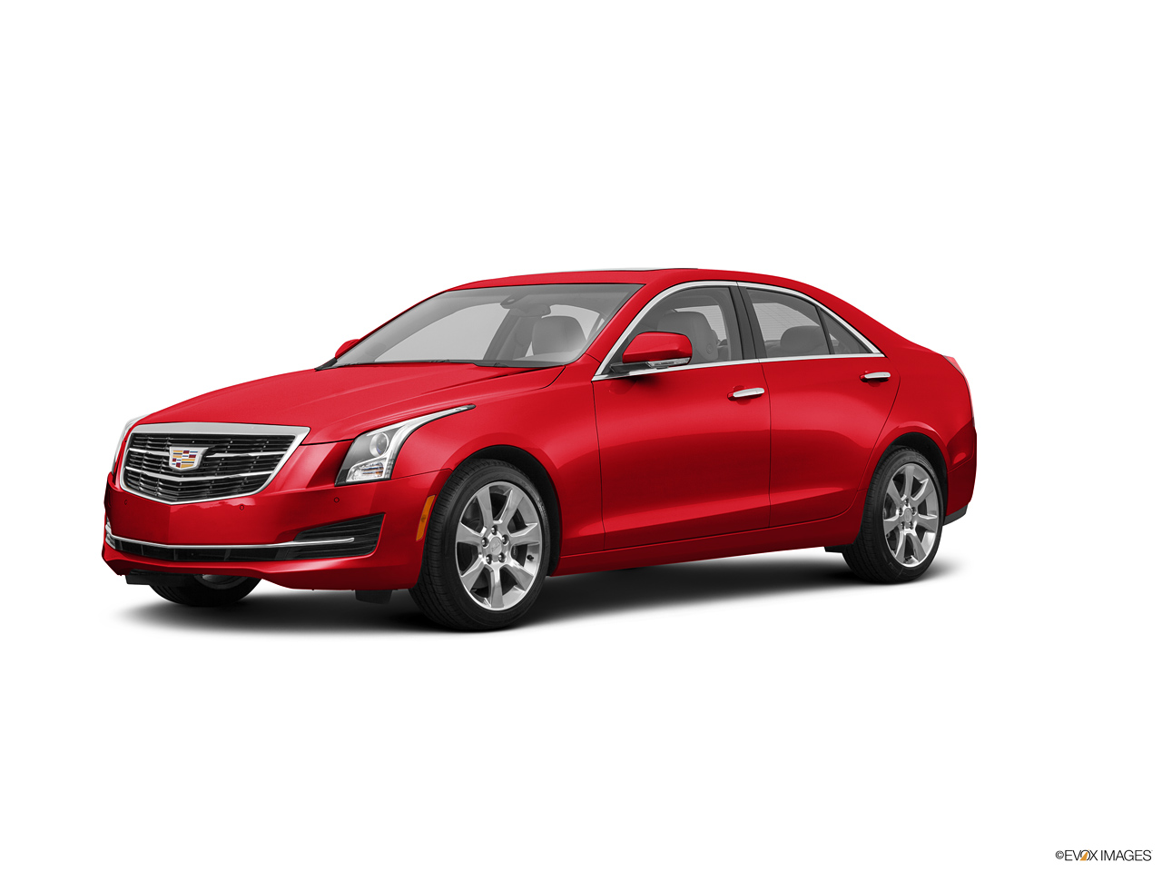 car features list for cadillac ats 2016 3 6l uae. Black Bedroom Furniture Sets. Home Design Ideas