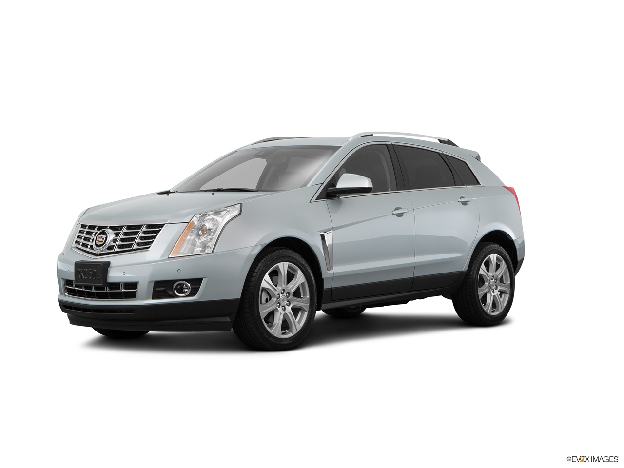 cadillac cts v 2016 prices in uae specs reviews for. Black Bedroom Furniture Sets. Home Design Ideas