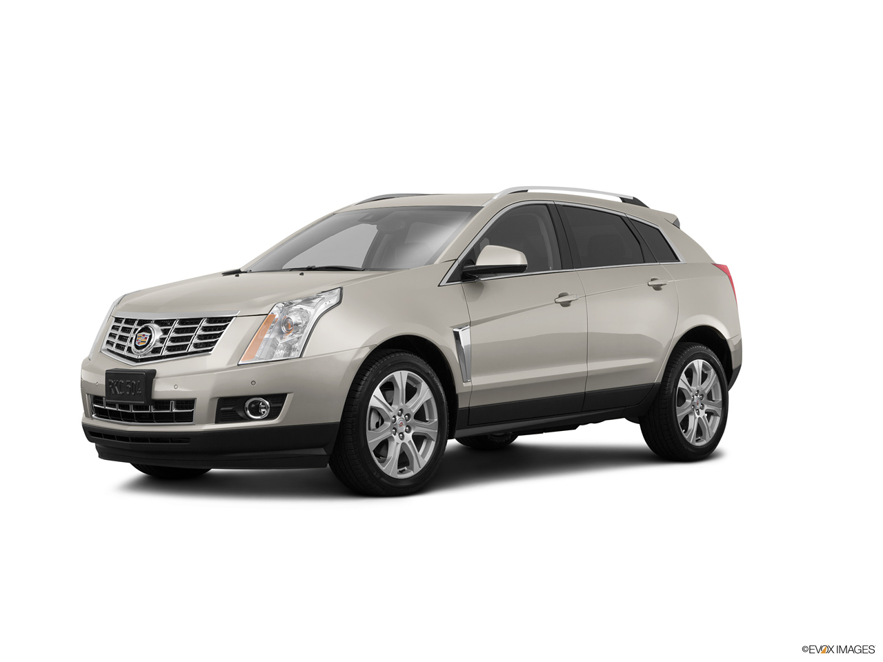Car Features List For Cadillac Srx 2016 3 6l Qatar