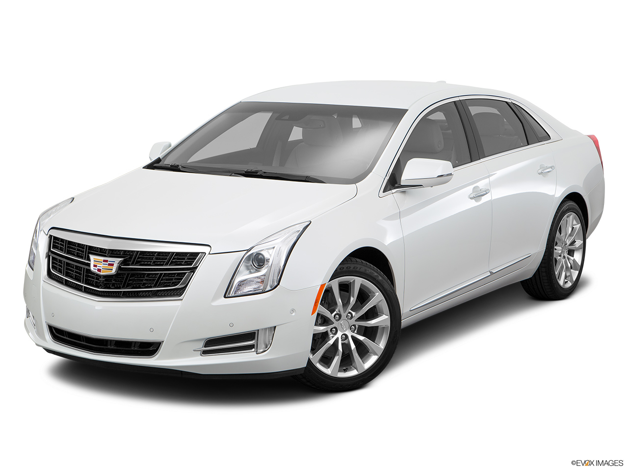 cadillac xts price in saudi arabia new cadillac xts photos and specs yallamotor. Black Bedroom Furniture Sets. Home Design Ideas