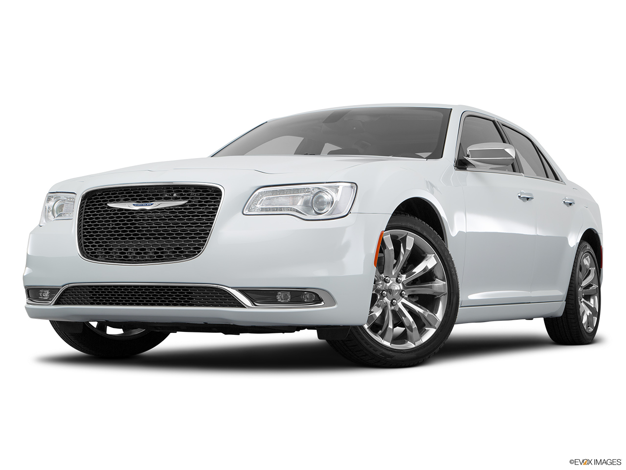 chrysler 300c 2016 3 6l in oman new car prices specs. Black Bedroom Furniture Sets. Home Design Ideas