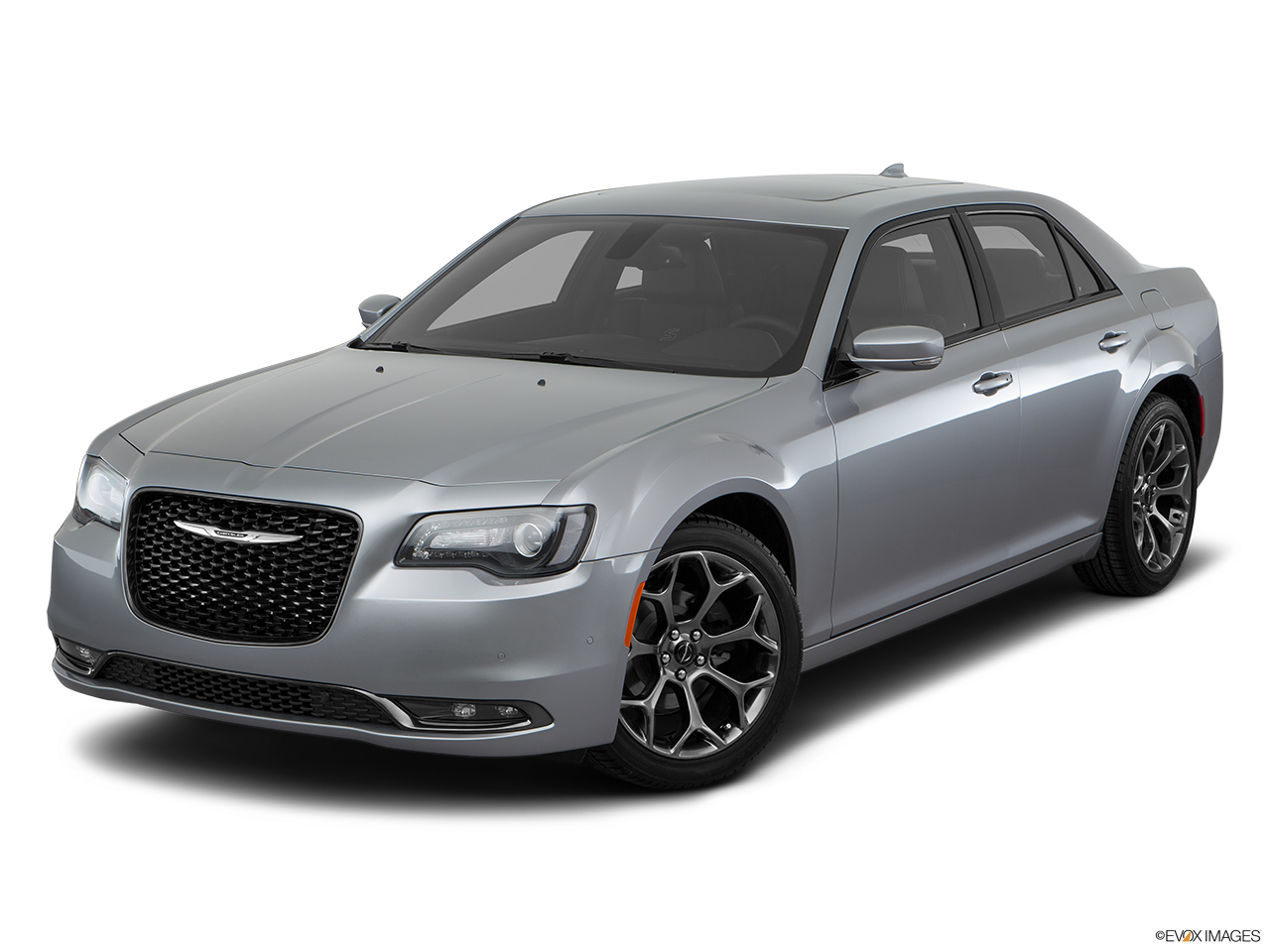chrysler 300c 2016 5 7l in bahrain new car prices specs. Black Bedroom Furniture Sets. Home Design Ideas