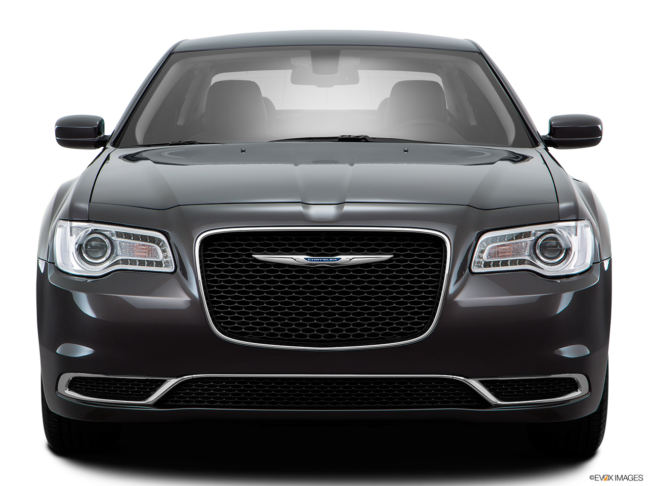 chrysler 300c 2016 5 7l executive in kuwait new car. Black Bedroom Furniture Sets. Home Design Ideas