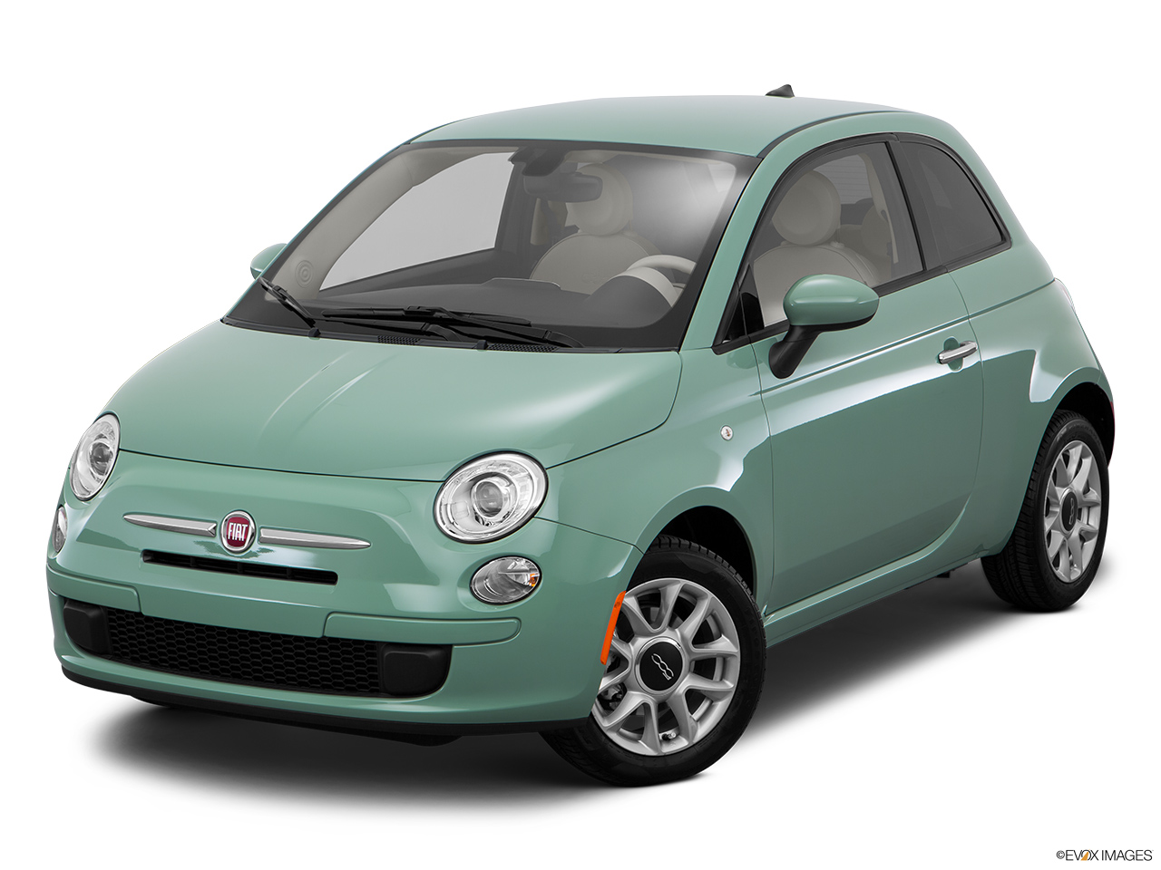 fiat 500 price in egypt new fiat 500 photos and specs yallamotor. Black Bedroom Furniture Sets. Home Design Ideas
