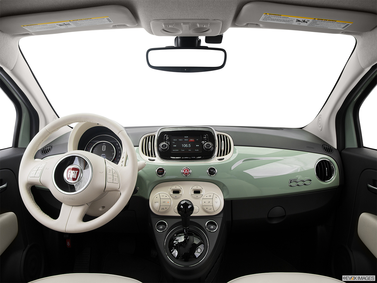 2016 fiat 500 prices in qatar, gulf specs & reviews for doha